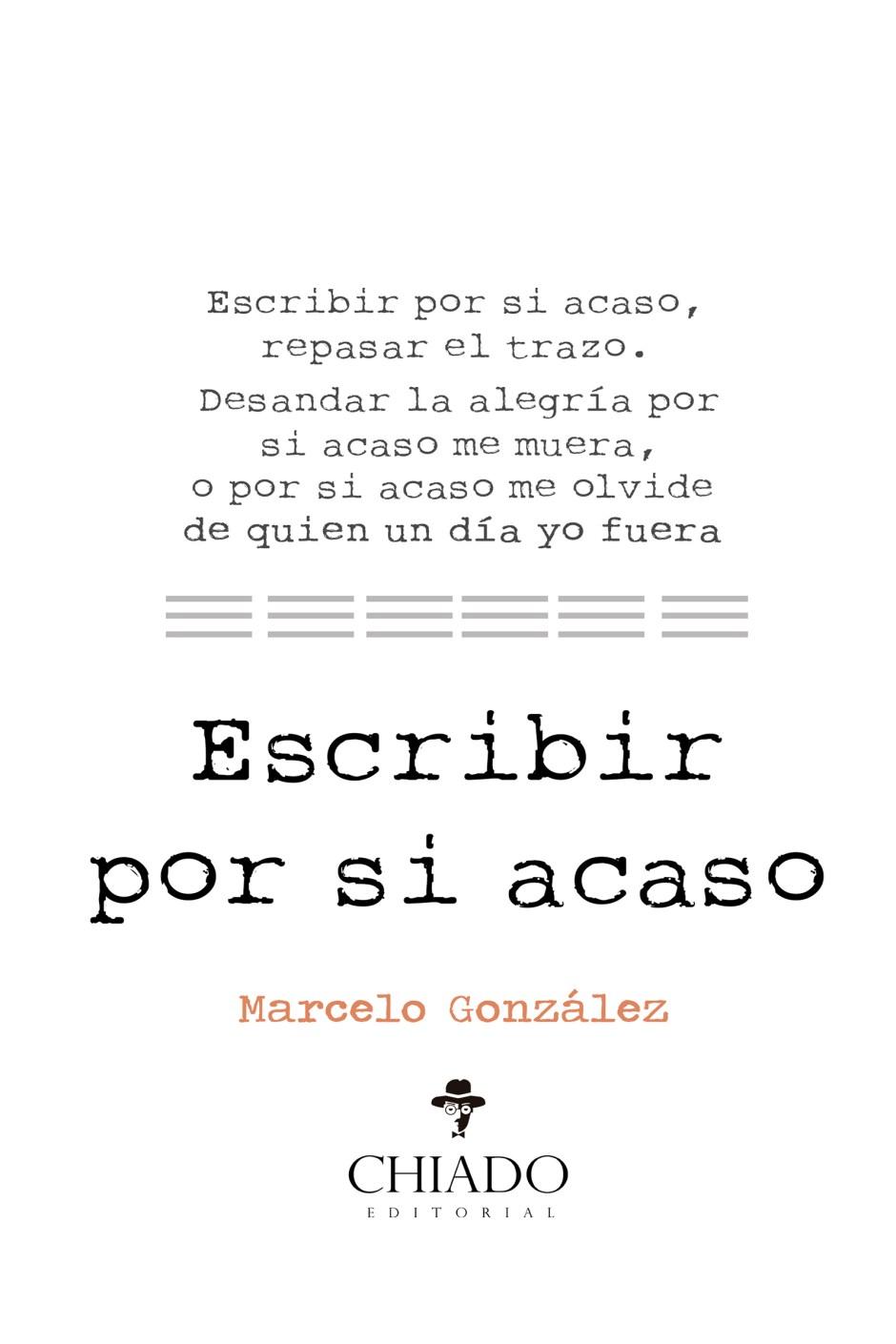 escribir_por_si_acaso_ebook
