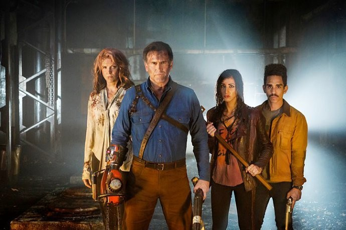 first-image-from-ash-vs-evil-dead-season-2-690x460