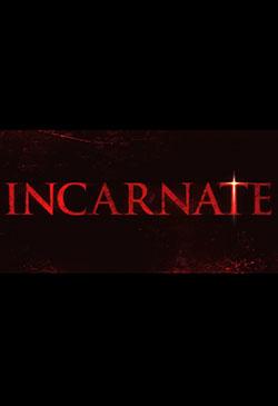 incarnate23