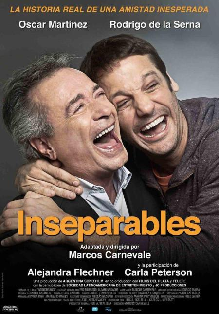inseparables-334299703-large