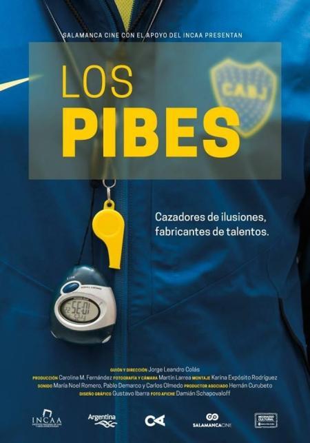 Los_pibes-215626568-large