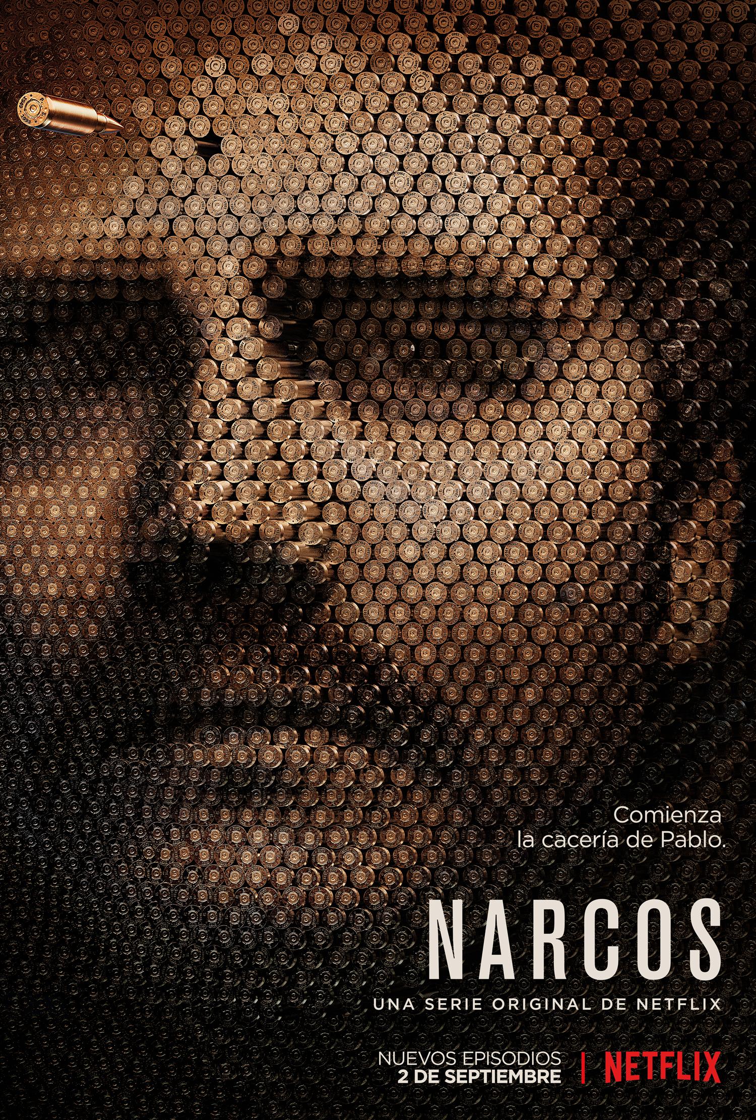 Narcos_S2_MOSAIC_LAS.jpg