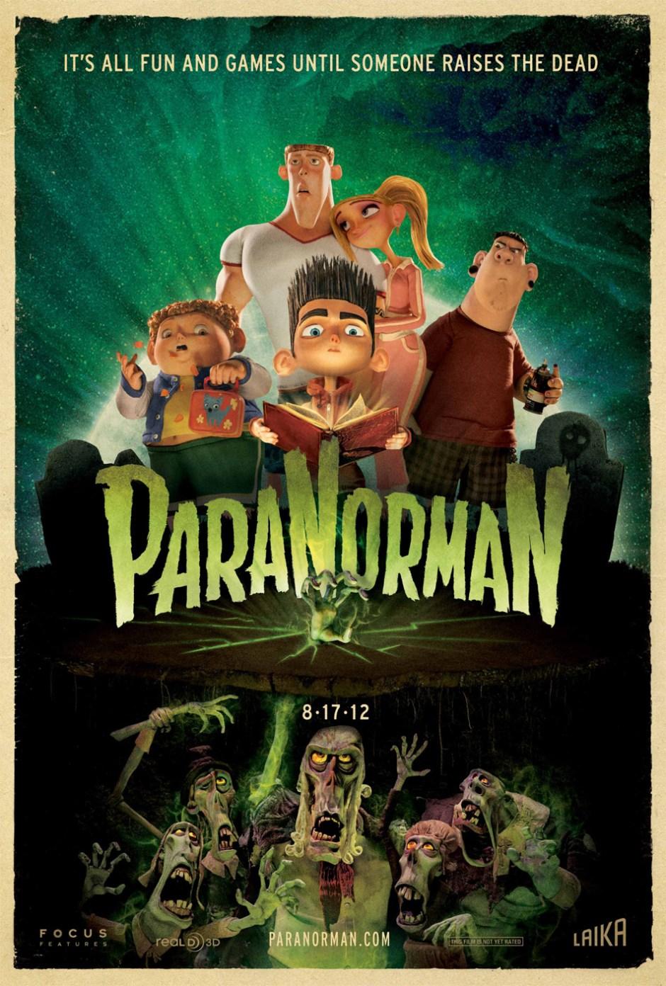 paranorman_poster_giepert