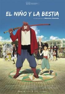 poster-el-ninyo-y-la-bestia-a-contracorriente-films