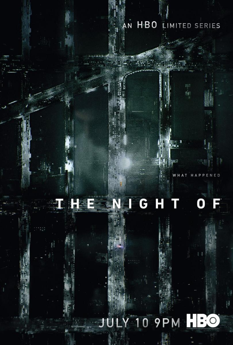 the_night_of_tv-290793500-large