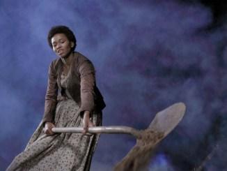 [REVIEW] Los Inocentes: Esclavos del pasado