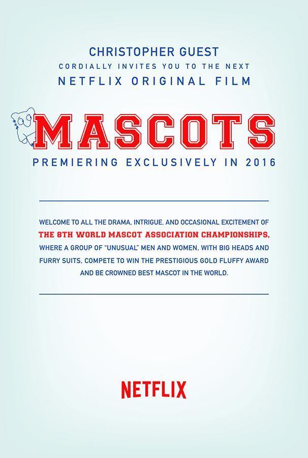 mascots-381964777-large