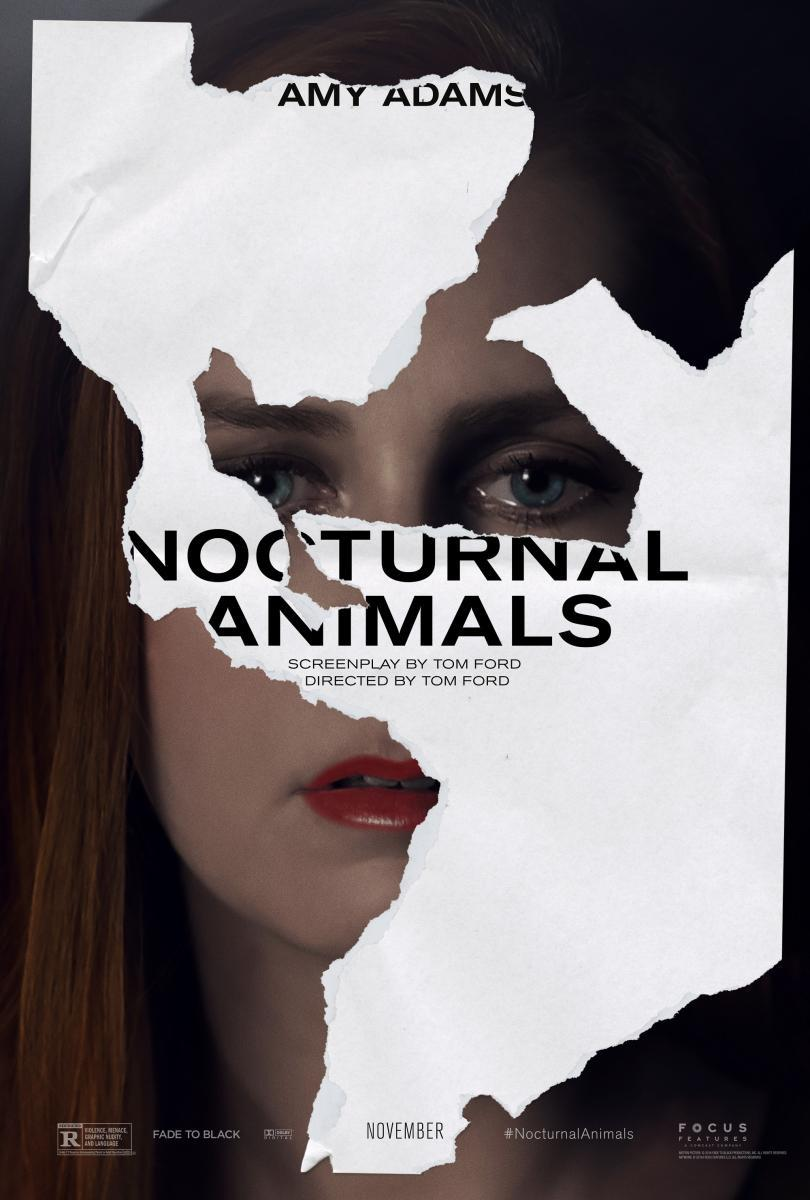 nocturnal_animals-240538153-large