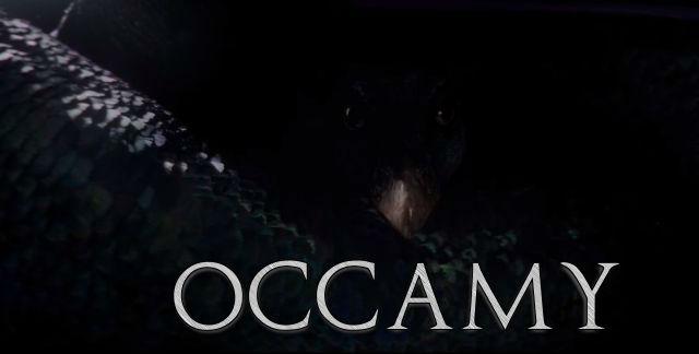 occamy