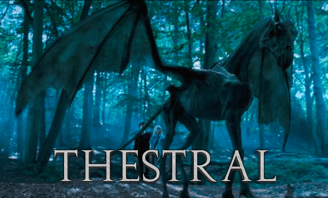theastrals