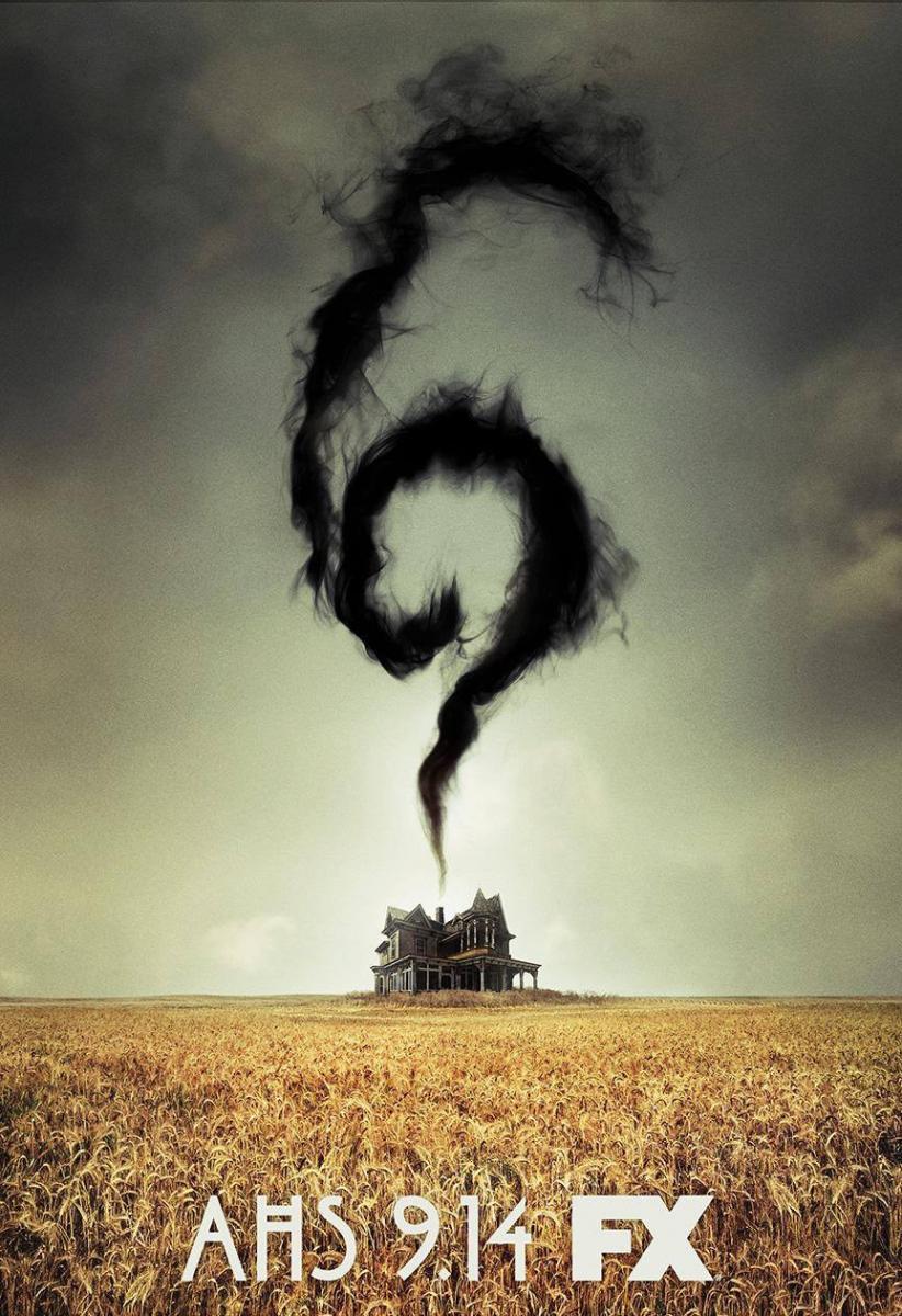 american_horror_story_my_roanoke_nightmare_tv_series-834233830-large