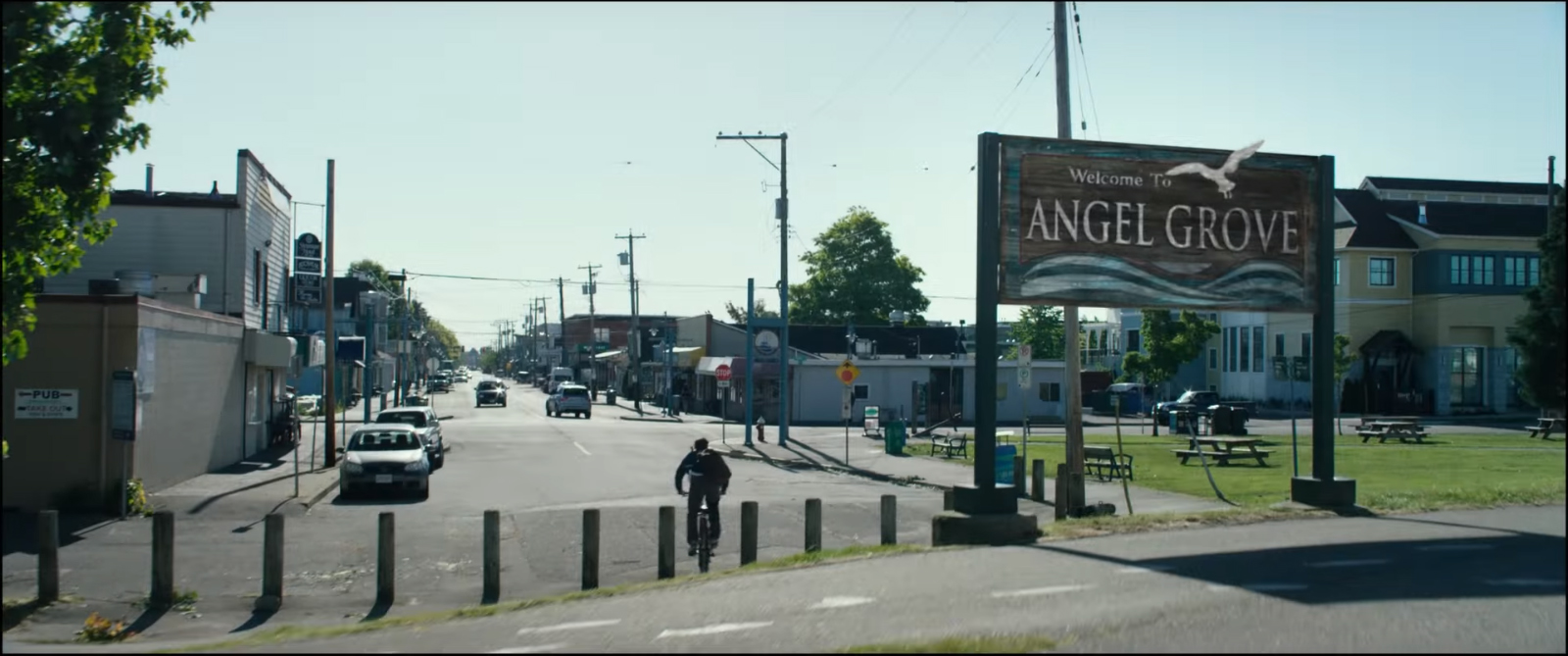 Angel Grove.jpg