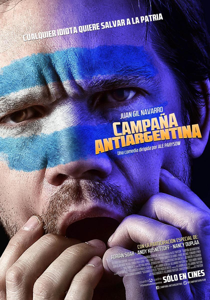 campana_antiargentina-492242769-large