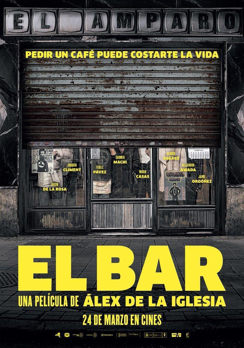 el_bar-522836804-large