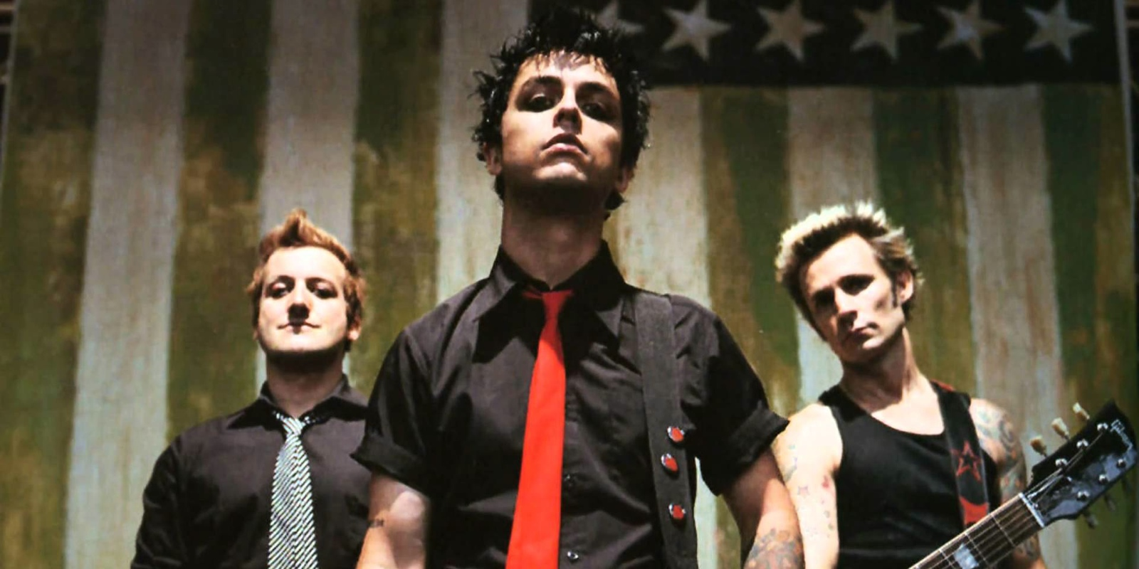 green-day-american-idiot-music-video