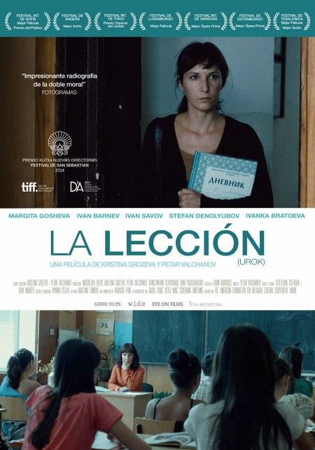 la_leccion-cartel-6194
