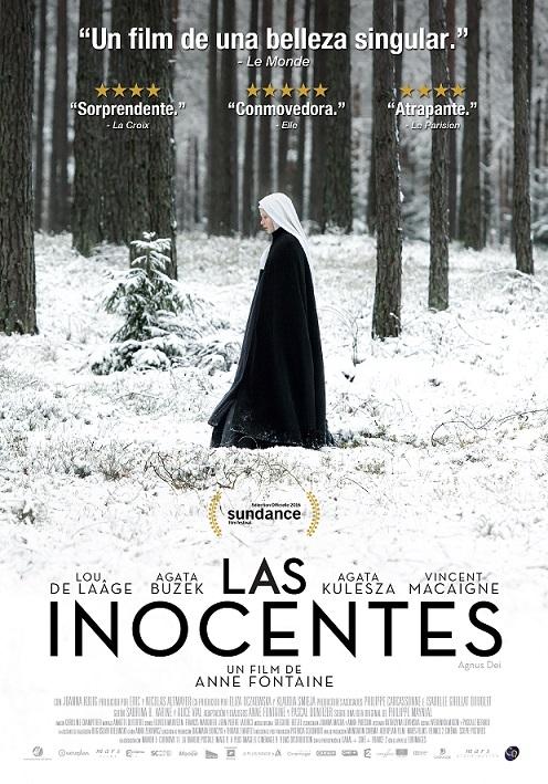 lesinnocentes_doc120.indd
