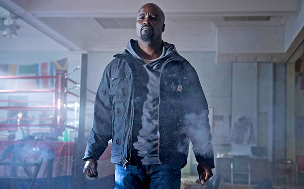 luke-cage-mike-colter