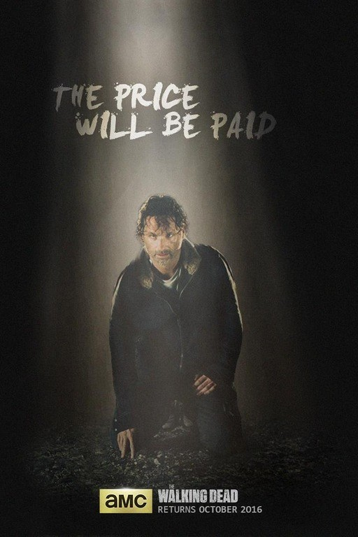 Walking-Dead-Season-7-Poster-The-Price-Will-Be-Paid.jpg