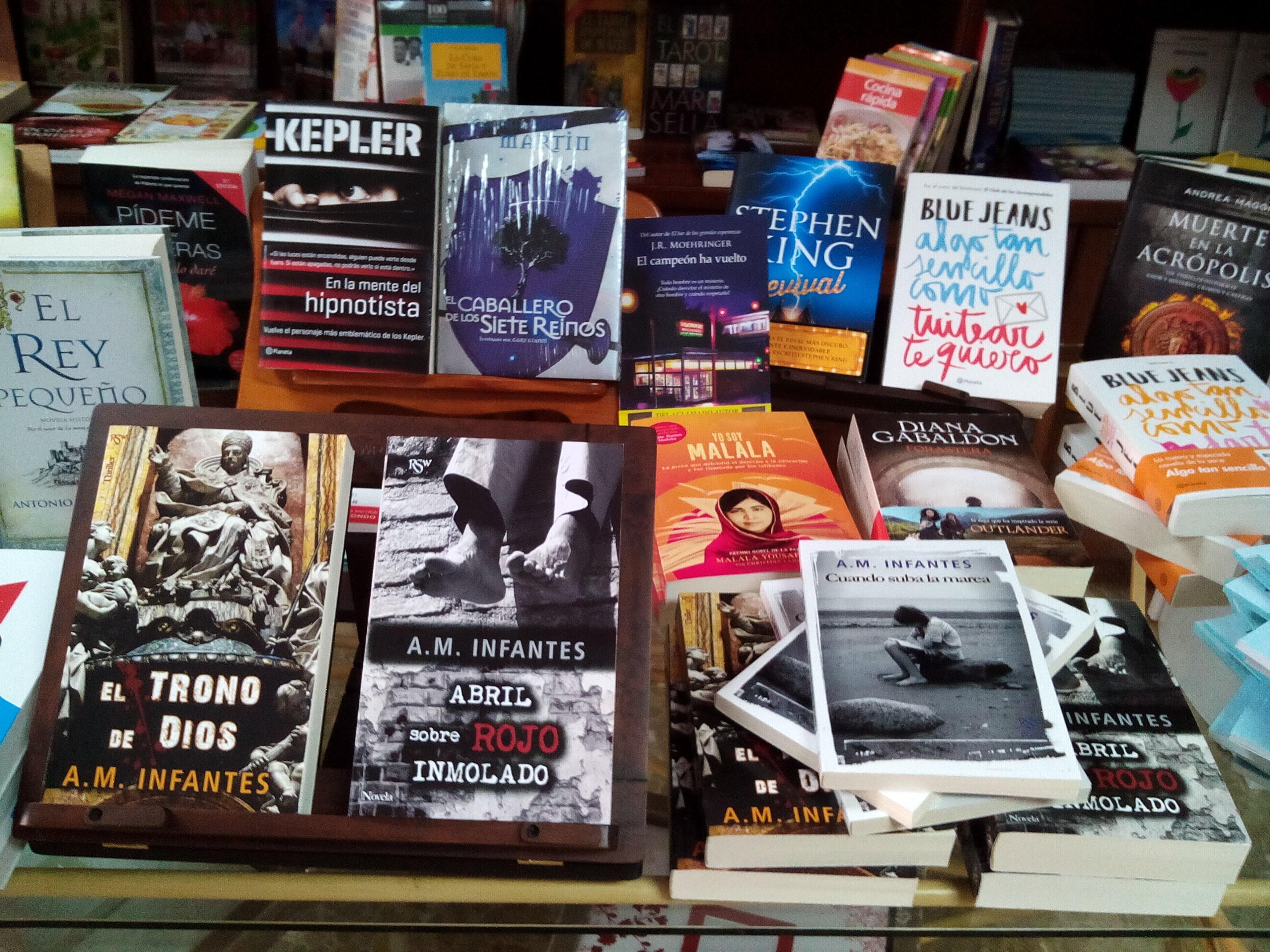 A.M. Infantes - Libreria Atril Junio 2016 (3).jpg