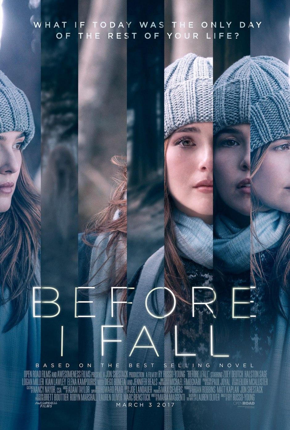 before-i-fall_onesheet-2