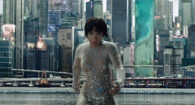 ghost-in-the-shell-johansson-teaser-209703