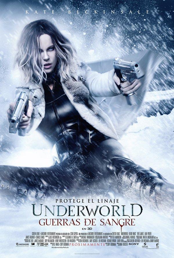 underworld-guerras-de-sangre-1.jpg