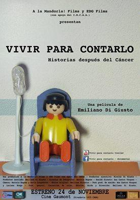 vivir_para_contarlo-918816472-large