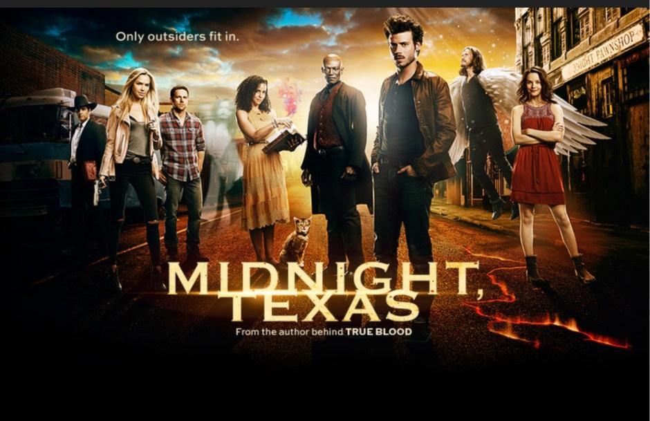 midnight-texas