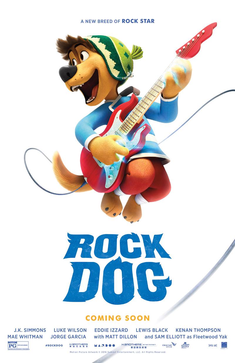 rockdogposter.jpg