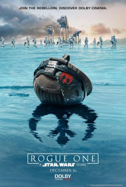 rogue-one-a-star-wars-story-dolby-poster