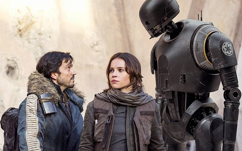 Rogue-One,-news-story-1,-Aug-22-3pm.jpg