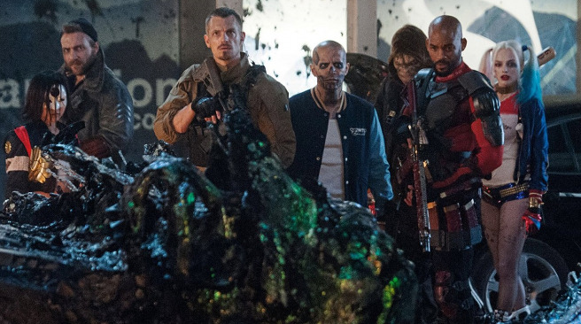 suicide-squad-review-1.jpg
