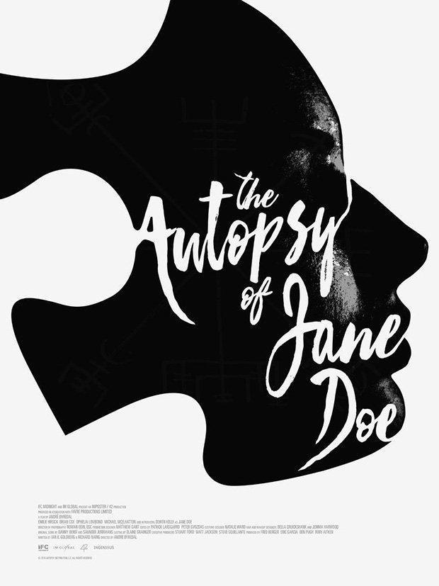 the_autopsy_of_jane_doe-956565680-large