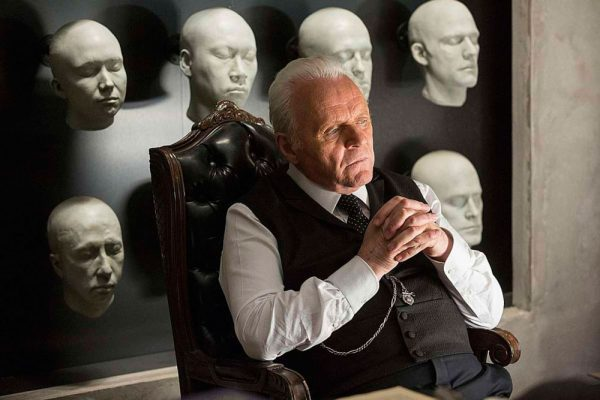 westworld_jonathan_nolan_lisa_joy_2-600x400