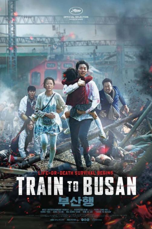 busanhaeng-849121503-large