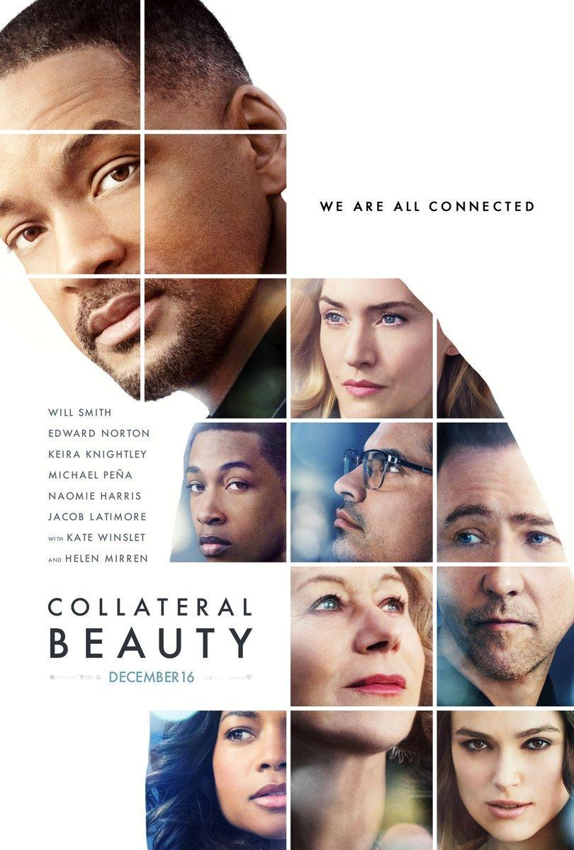 collateral_beauty-331373149-large