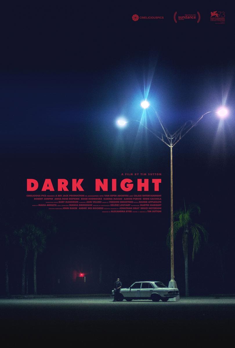 dark_night-965260670-large