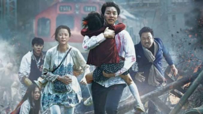 REVIEW] Invasión Zombie: Viaje Extraordinario