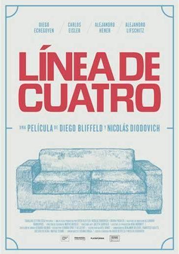 linea_de_cuatro-523972676-large