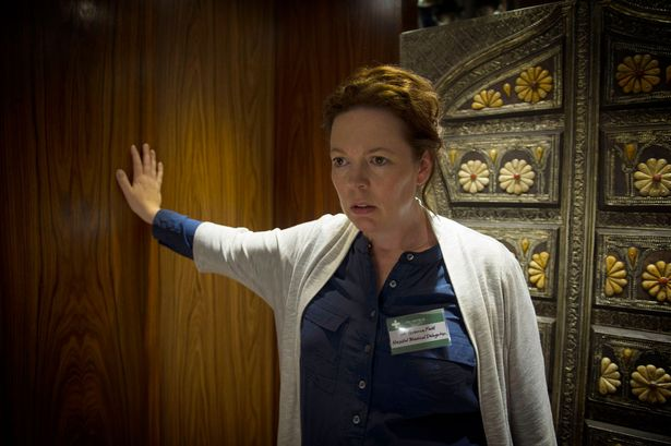 The-Night-Manager--Burr-OLIVIA-COLMAN.jpg