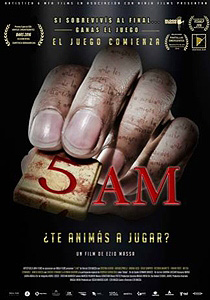 5-am-c_7561_poster2