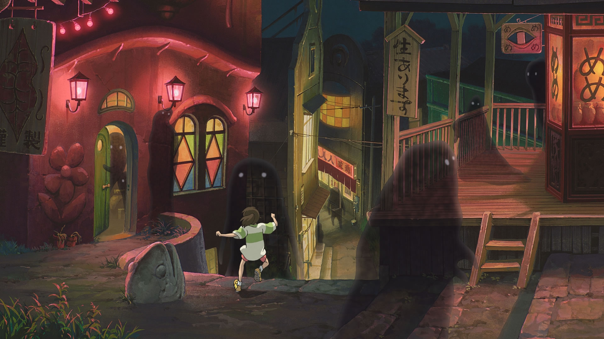 64416-spirited-away-spirited-away-screenshot