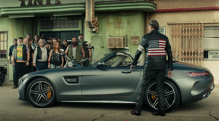 Coen-Brothers-Mercedes-AMG-Super-Bowl.jpg