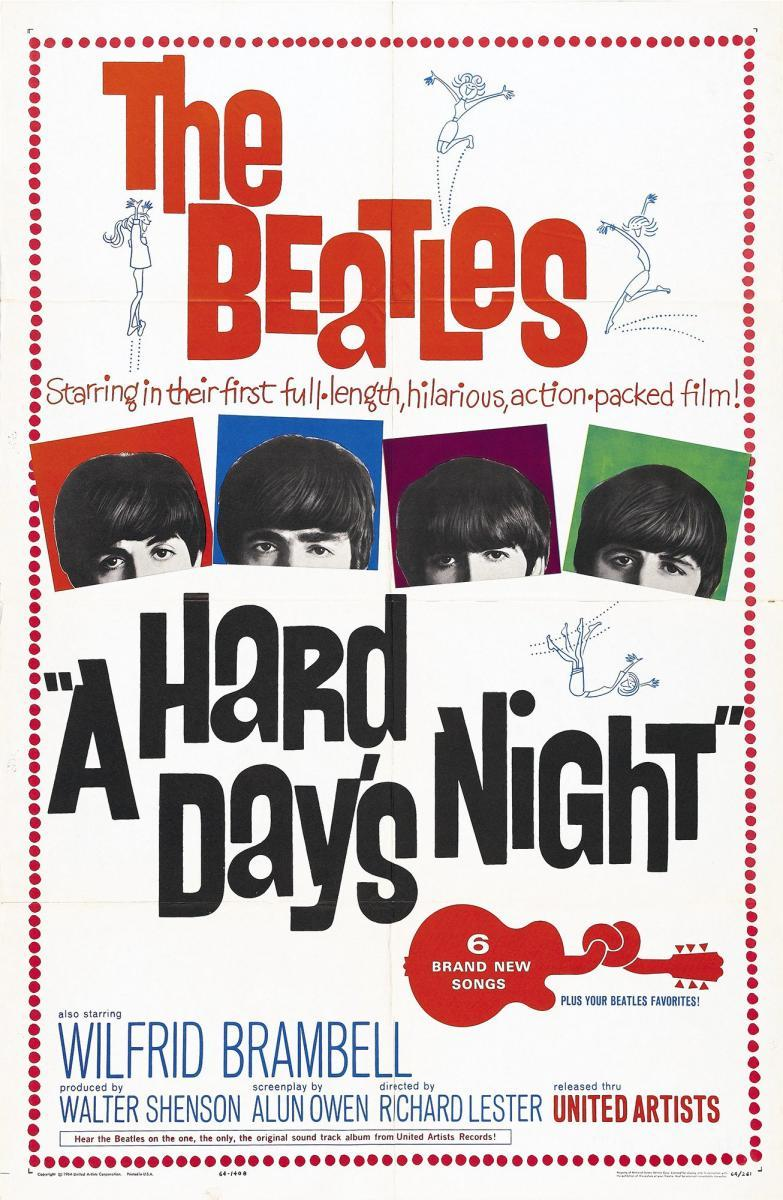 a_hard_day_s_night-997295627-large
