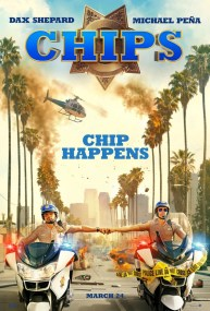 chips_63218