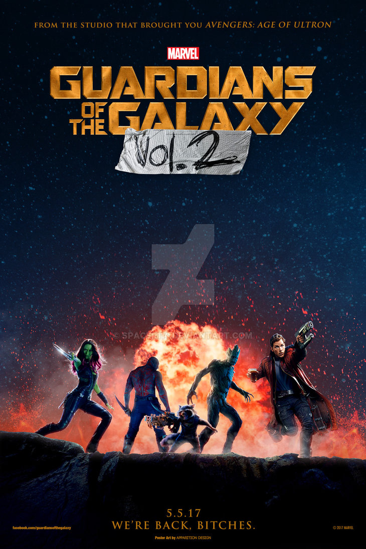 guardians_of_the_galaxy__vol__2___teaser_poster_by_spacer114-d9i0yjf
