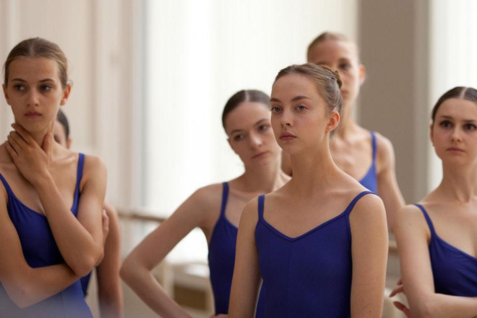 La-bande-annonce-du-jour-Polina-danser-sa-vie
