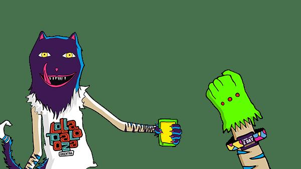 Lollapalooza-201723