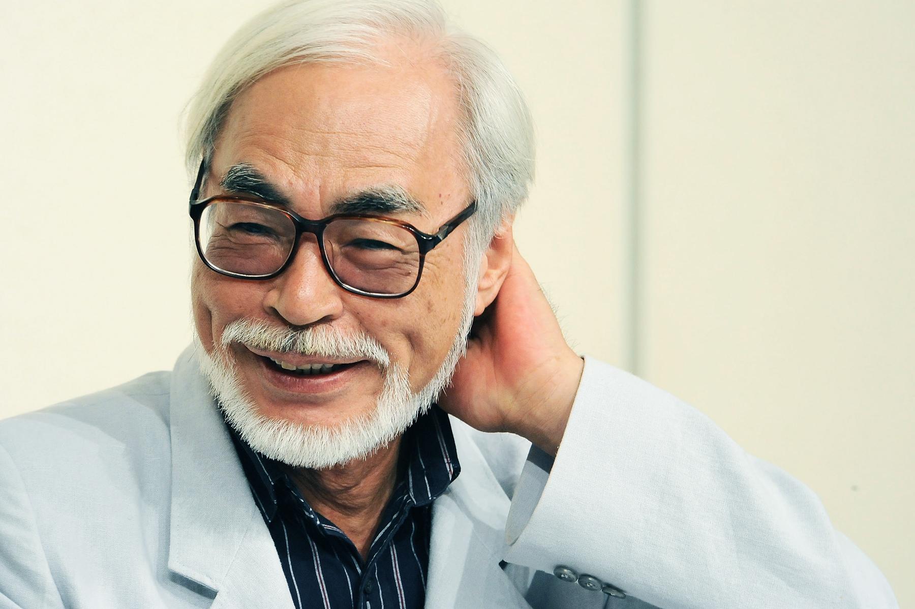 miyazaki-smiling.jpg